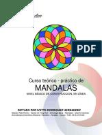 Curso de Mandalas en Linea 2016 1_12