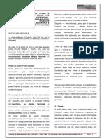 atualidades.pdf