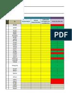 SEGUIMIENTO PP 2016-3.pdf