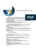 instalar-o-windows-71.pdf
