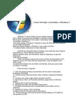 instalar-o-windows-71.pdf