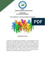 Trabajo_final_para_Sociologia_UAPA (1).docx