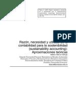contabilidad sostenible 1.pdf