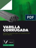 varilla_corrugada pesos.pdf