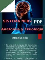 Fisiologia-SNC