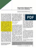 Interpretation of diagnostic data.pdf