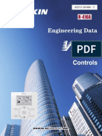 EDUS391000-C-VRV-Controls-Engineering-Data
