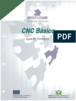 cnc basico.pdf