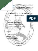 ARQUEOTIPOS-1.docx