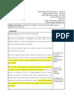 final informedelectura