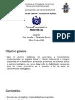 Clase 1 -Octubre 24.pdf