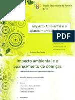 Efeitos_do_Impacto Ambiental_