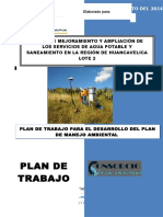Plt-plan de Manejo Ambiental 19-08-14