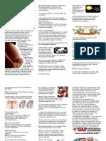 anticonceptivos-triptico ok.docx