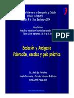 Ferrentino_protocolos