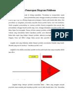 Contoh Penerapan Diagram Fishbone Kelompok 2