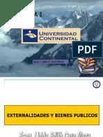 ExternalidadesBienesPUBLICOS