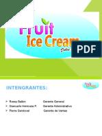 FRUIT ICE CREAM-FINAL.pptx