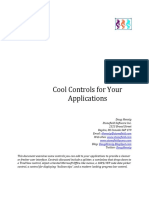 CoolControls.pdf