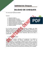CONTABILIDAD_DE_CHEQUES.pdf