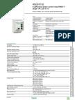 Zelio_Control_RM35TF30.pdf