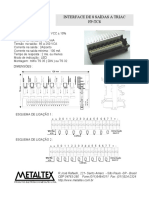 FP_TC8.pdf