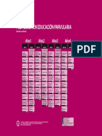 Plan de Estudios PEP Aleman