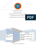 Informe 1. Unidad I. Tema 6. (1)