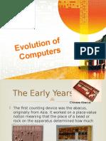 Evolution Copy 131019123733 Phpapp02
