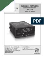 I506_V1.00-REV.03