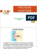 protesis_auditivas