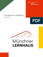 Lernhaus München