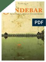 sendebar24_completo.pdf