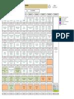 RETICULA-PLAN-2010-INDUSTRIAL-CON-ACTIVIDADES-COMPLEMENTARIAS.pdf