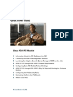 Cisco ASA IPS Module Quick Start Guide.pdf