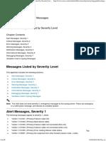 Cisco ASA Series Syslog Messages.pdf