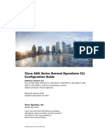 Cisco ASA Series General Operations CLI Configuration Guide, 9.2.pdf