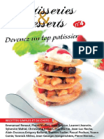 Super.patisseries.et.Desserts.N4.FRENCH.ebook.pdf