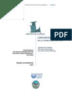 Construyendo_saberes_II.pdf