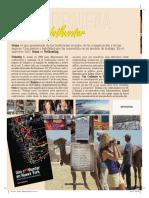 Entrevista H Magazine Abril GEMA REQUENA 2p