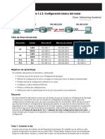 lab(1)