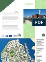 GuideVastraHamnen_EngelsktOriginal_Web.pdf