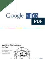 Writing_Web_Apps_in_Go.pdf