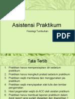 Asistensi praktikum.pptx