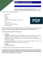 Cambio climático (Francisco Capella).doc
