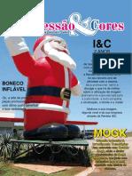 Revista Impressao e Cores 24
