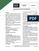 GMW-14829.pdf