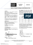 EX-GM-006_GMW 14698_200709_EN_Scratch resistance of Orangnic coatings and self-adhesion foils.pdf