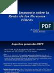 0esquema Irpf 2015 16-Patatabrava