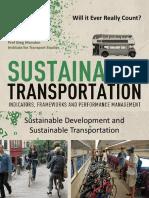 Sustainabletransport Williteverreallycount 151118145508 Lva1 App6891